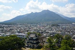 140321_A_view_from_Shimabara_Castle_Shimabara_Nagasaki_pref_Japan01s3.jpg