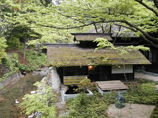 Houshi_hot_spring_-_panoramio.jpg